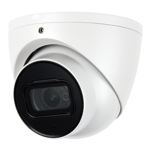 X-Security HDCVI bullet camera - XS-T987SWA-4U4N1