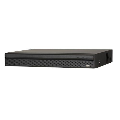 DVR 5n1 X-Security - XS-XVR6108H-2AI